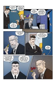 Unit44_issue1_pg04