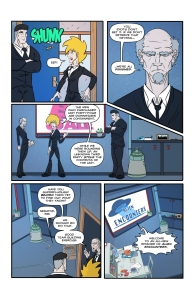 Unit44_Issue2_pg03