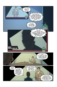 Unit44_Issue2_pg04